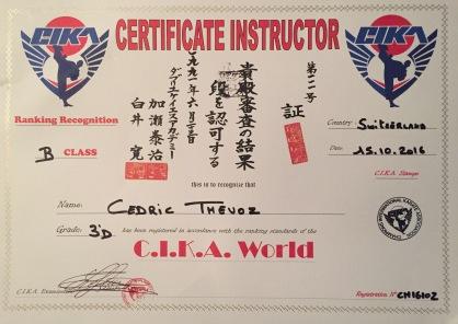 certificat_cedric_thevoz