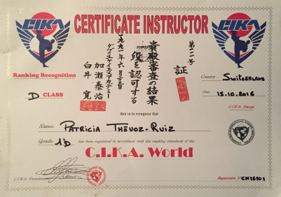 certificat_patricia_thevoz