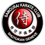 copie-de-logo-samourai-karate-club-logo-final-7