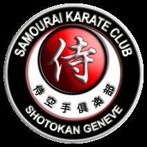 copie-de-logo-samourai-karate-club-logo-final-7