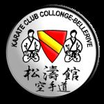 logo_kccb_3d